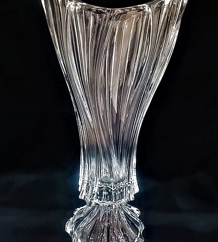 گلدان پلانتیکا چک