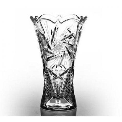 گلدان کریستال ونوس